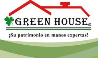 Foto de casa en venta en Cuadrante de San Francisco, Coyoacán, DF / CDMX, 9122090,  no 01