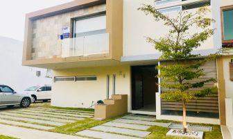 Foto de casa en venta en Virreyes Residencial, Zapopan, Jalisco, 5299278,  no 01