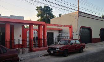 Foto de casa en venta en Garcia Gineres, Mérida, Yucatán, 12641572,  no 01