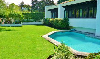 Foto de casa en venta en Cocoyoc, Yautepec, Morelos, 5441501,  no 01