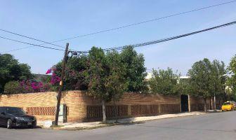 Foto de casa en venta en República Poniente, Saltillo, Coahuila de Zaragoza, 9047433,  no 01