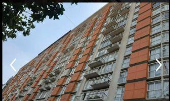 Foto de departamento en venta en Anahuac I Sección, Miguel Hidalgo, DF / CDMX, 12607118,  no 01