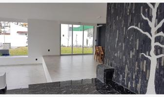 Foto de casa en venta en de canteras 100, pedregal de echegaray, naucalpan de ju?rez, m?xico, 6478223 No. 05