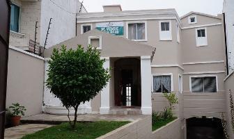Foto de casa en venta en de grullas , lomas de las águilas, álvaro obregón, distrito federal, 0 No. 01