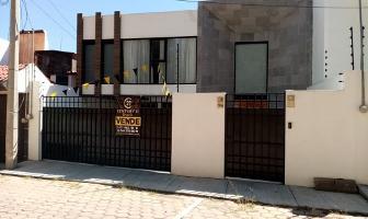 Foto de casa en venta en de haro 2da seccion 19 , santa maría atlihuetzian, yauhquemehcan, tlaxcala, 0 No. 01