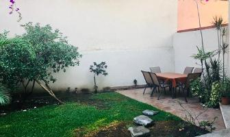 Foto de casa en venta en de la ánimas , poblado acapatzingo, cuernavaca, morelos, 0 No. 04