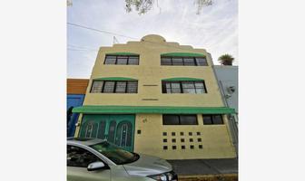 Foto de casa en venta en de la borrasca 57, residencial acueducto de guadalupe, gustavo a. madero, df / cdmx, 17630249 No. 01