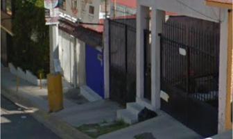 Foto de casa en venta en de la casona 0, villas de la hacienda, atizapán de zaragoza, méxico, 0 No. 01