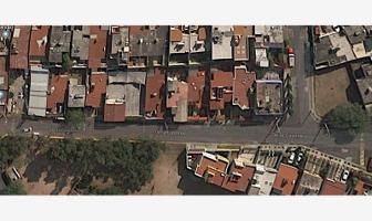 Foto de casa en venta en de la casona 56, villas de la hacienda, atizapán de zaragoza, méxico, 0 No. 01