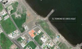 Foto de terreno habitacional en venta en de la concha , playas de conchal, alvarado, veracruz de ignacio de la llave, 0 No. 01