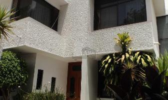 Foto de casa en venta en de la esperanza , carretas, querétaro, querétaro, 4538188 No. 01