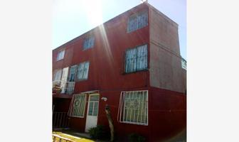 Foto de casa en venta en de la felicidad 20, san pablo de las salinas, tultitlán, méxico, 17066890 No. 01