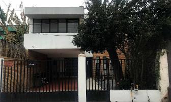 Foto de casa en venta en de la fuente , saltillo zona centro, saltillo, coahuila de zaragoza, 6870831 No. 01