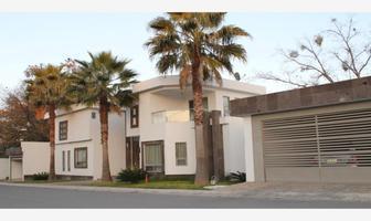 Foto de casa en venta en de la garita 211, los molinos, saltillo, coahuila de zaragoza, 6145160 No. 01