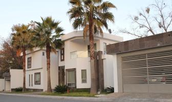 Foto de casa en venta en de la garita , los molinos, saltillo, coahuila de zaragoza, 10536503 No. 01