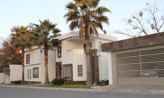 Foto de casa en venta en de la garita , los molinos, saltillo, coahuila de zaragoza, 6804454 No. 01