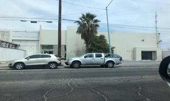Foto de edificio en renta en de la industria , industrial, mexicali, baja california, 0 No. 01