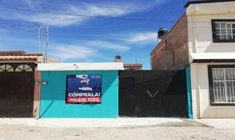 Foto de casa en venta en de la libertad , constituyentes, durango, durango, 0 No. 02