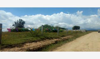 Foto de terreno habitacional en venta en de la mina o, cuernavaca centro, cuernavaca, morelos, 6246296 No. 01