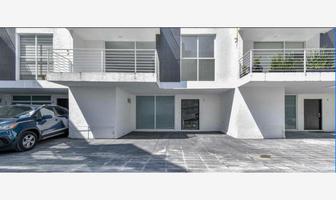 Foto de casa en venta en de la palma 01800, san bartolo ameyalco, álvaro obregón, df / cdmx, 0 No. 01