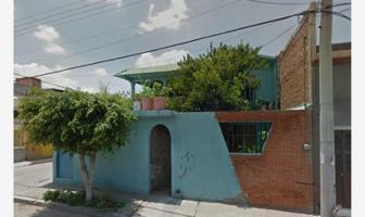Foto de casa en venta en de la parra 541, flores magón sur, irapuato, guanajuato, 6378857 No. 01