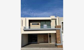 Foto de casa en venta en de la piedad 1, real del valle, mazatlán, sinaloa, 0 No. 01