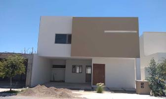 Foto de casa en venta en de la piedra , el ranchito, torreón, coahuila de zaragoza, 12115668 No. 01