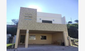 Foto de casa en venta en de la piedra , tejamen, tijuana, baja california, 9502127 No. 01