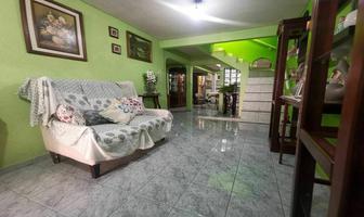 Foto de casa en venta en de la rosa , los reyes ixtacala 1ra. sección, tlalnepantla de baz, méxico, 0 No. 01