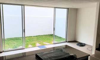 Foto de casa en renta en de la sabiduría 2330 , la cima, zapopan, jalisco, 12821596 No. 03