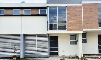 Foto de casa en renta en de la sabiduría , la cima, zapopan, jalisco, 14031629 No. 01