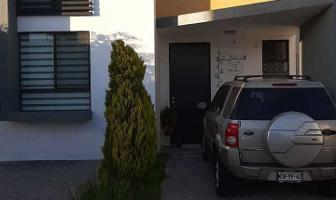 Foto de casa en renta en de la vista 1031, residencial el refugio, querétaro, querétaro, 0 No. 01