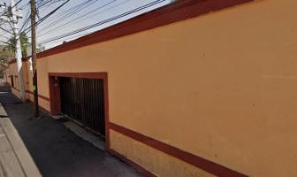 Foto de casa en venta en de las flores 58, pueblo de los reyes, coyoacán, df / cdmx, 0 No. 01