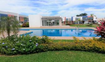 Foto de casa en venta en  , de las juntas delegación, puerto vallarta, jalisco, 20763736 No. 01
