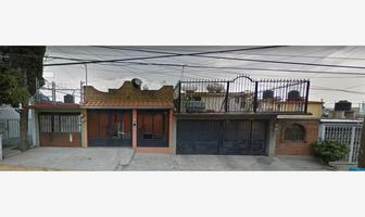 Foto de casa en venta en de las nopaleras 0, villas de la hacienda, atizapán de zaragoza, méxico, 19209196 No. 01