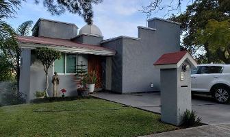 Foto de casa en venta en de las palomas 108, el centarro, tlajomulco de zúñiga, jalisco, 13310248 No. 01