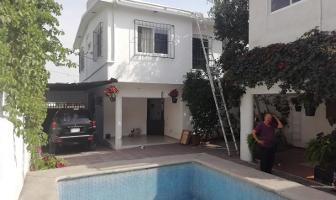 Foto de casa en venta en de las rosas 520, oaxtepec centro, yautepec, morelos, 12615810 No. 01