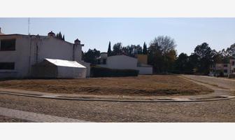 Foto de terreno habitacional en venta en de los chapulines 15, club de golf tequisquiapan, tequisquiapan, querétaro, 9502130 No. 01