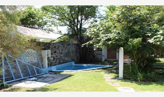 Foto de casa en venta en de los doctores 1144, lomas de jiutepec, jiutepec, morelos, 5477654 No. 01