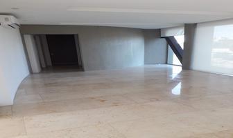 Foto de departamento en renta en de los himalaya , virreyes residencial, zapopan, jalisco, 12383790 No. 01