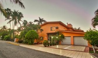 Foto de casa en venta en de los lirios 205, nuevo vallarta, bahía de banderas, nayarit, 4644437 No. 01