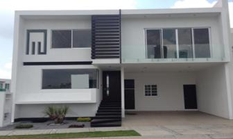 Foto de casa en venta en de los reyes , vista real, san andrés cholula, puebla, 0 No. 01
