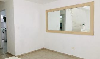 Foto de casa en renta en de porto kara 3-15, 55, 77500 cancún, q.r. 55, supermanzana 2a centro, benito juárez, quintana roo, 12560757 No. 02