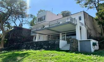 Foto de casa en venta en de tzompantle , bosques de palmira, cuernavaca, morelos, 0 No. 01