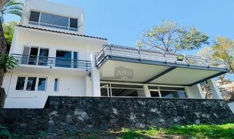 Foto de casa en venta en de tzompantle , palmira tinguindin, cuernavaca, morelos, 19423895 No. 01