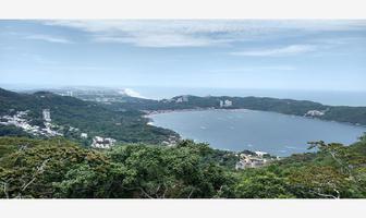 Foto de departamento en venta en de vientos monzones 3, la cima, acapulco de juárez, guerrero, 12378893 No. 01