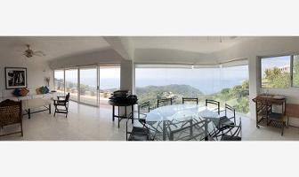 Foto de departamento en renta en de vientos monzones., la cima, parque el veladero, 39730 acapulco, gro. punta brisa, la cima, acapulco de juárez, guerrero, 10417703 No. 01