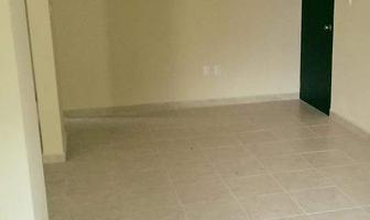Foto de departamento en venta en Laguna de La Puerta, Tampico, Tamaulipas, 4689213,  no 01