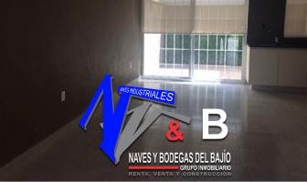 Foto de casa en renta en San José El Alto, León, Guanajuato, 15571245,  no 01