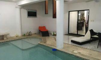 Foto de casa en venta en Cancún Centro, Benito Juárez, Quintana Roo, 5592232,  no 01